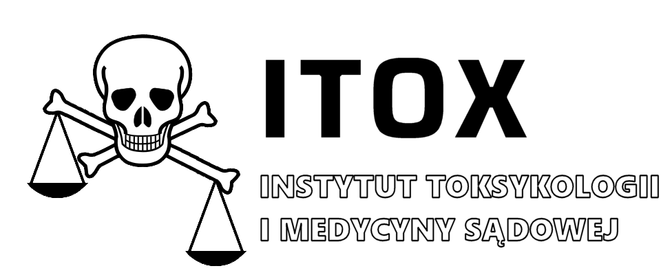 itox.pl
