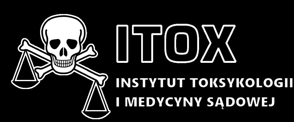 itox.pl
